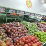 Erbachers Fruit.jpg