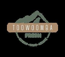Toowoomba Fresh.png