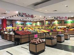 Rose City Fruits.jpg