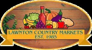 Lawnton Country Markets.webp