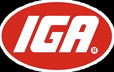 iga-australia-logo1.png