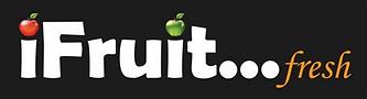 iFruitFresh Logo.webp