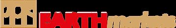 Earthmarkets-Logo.png