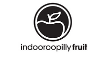 Indooroopilly-Fruit.png
