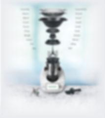 thermomix.jpg