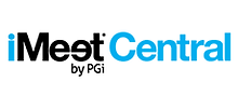 Logo_iMeet_Central_RGB.png