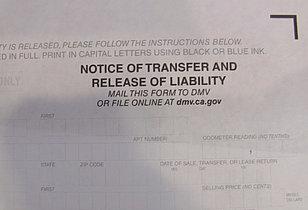 Auto Insurance   Trucking Insurance   DMV Alternative - Car Insurance