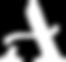 Logo Weiss gross.png