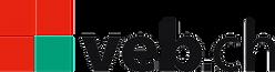 Logo-veb-transparent.png