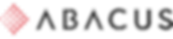 Logo-Abacus-transparent.png