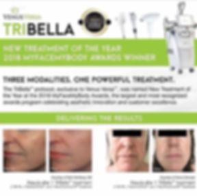 Katonah NY Facials, IPL Photofacial, RF Skin Tightening, RF Wrinkle Reduction, Photorejuvenation