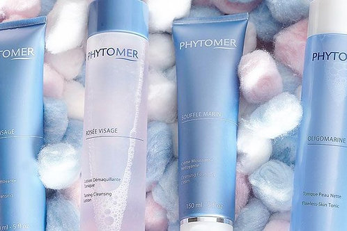 Phytomer Face Wash