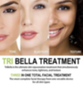 IPL Photofacial, RF Skin Tightening, RF Wrinkle Reduction, Skin Rejuvenaton
