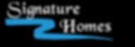 Signature Homes Austin