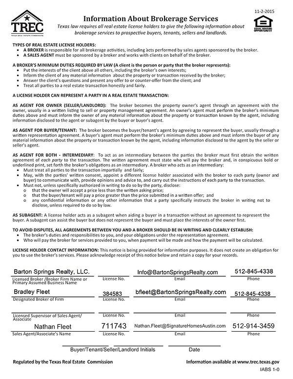Information About Brokerage Services.jpg