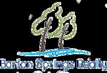 Barton Springs MLS Logo.png