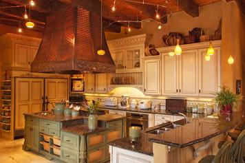 03+kitchen+208+costa+bella+small+print.j