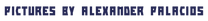 PBYAP_Zeichenfläche 1.png