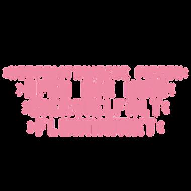 homepage banner_Zeichenfläche 1.png