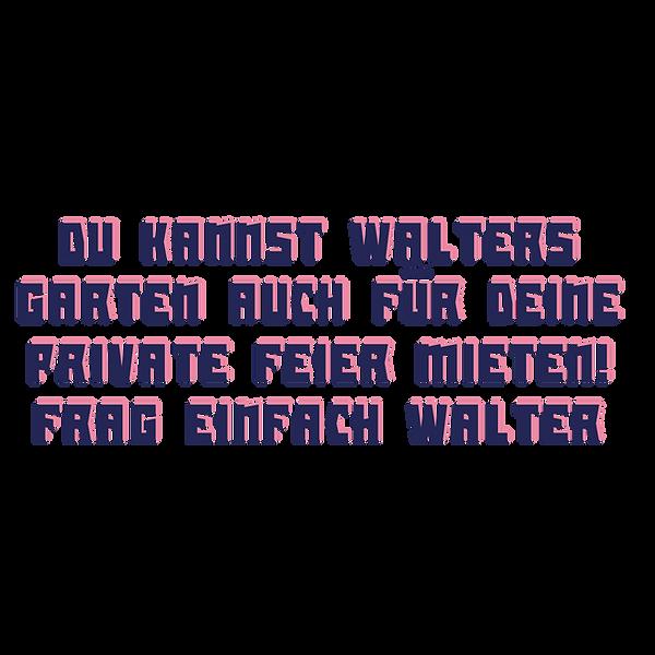 GARTEN MIETEN WALTER_Zeichenfläche 1.png