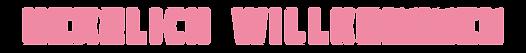 HW HOMEPAGE_Zeichenfläche 1.png