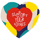 PIB_2020_SupportYourLocals_Sticker_Visua
