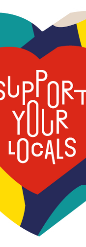 PIB_2020_SupportYourLocals_Sticker_Visua