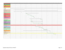 Gripper Kit _Project Management.jpg