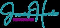 Logo 600 px FR.png