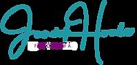 Logo 600 px ES.png