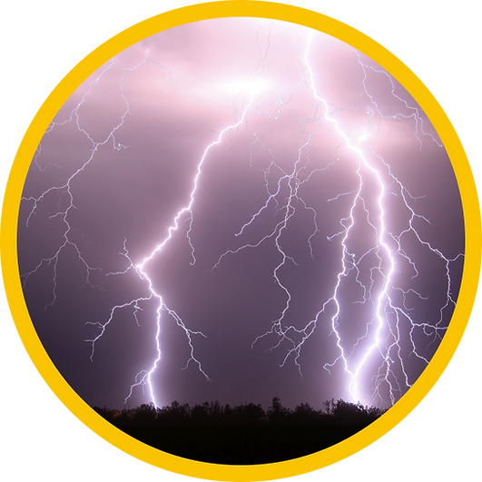 strom-crcl.png