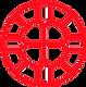 Chapel Logo - Round.tif