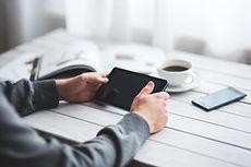 Smart Device Help, iPad Help, Tablet, Samsung, LG