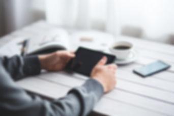 Office Suites of Darien | Darien, CT | Virtual Offices