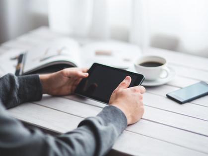 Smaad of laster? Wat kan ik als ondernemer doen als een klant mijn reputatie schaadt op internet?