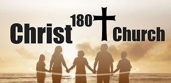 Christ180Crop1.jpg