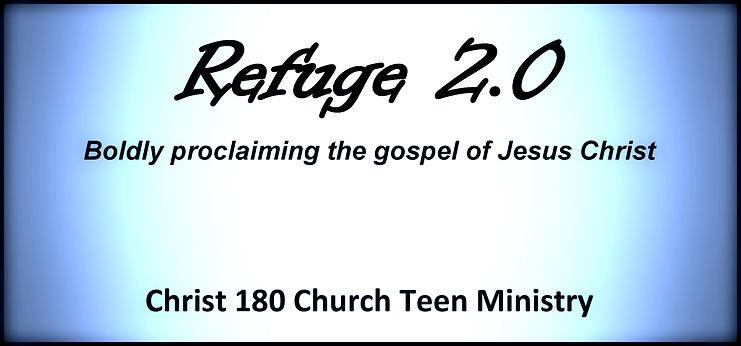 Refuge 2 website.jpg