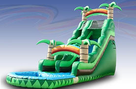 Bounce house water slide rentals palm city hobe sound Jensen beach indiantown bounce house rentals port st lucie palm city bounce house rentals water slide rentals jupiter tequesta