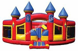 Bounce house rentals stuart, bounce house rental stuart, water slide rentals stuart, water slide rental stuart, florida bounce house rentals jupiter tequesta