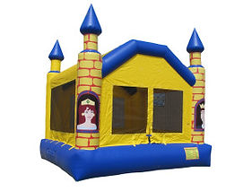 bounce house rental port st lucie, bounce house rentals port st lucie, bounce house rental stuart, bounce house rentals stuart, bounce house rental palm city, bounce house rentals palm city, bounce house rental fort pierce, bounce house rentals fort pierce