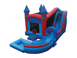Frozen bounce house, Dora and Diego, Teenage Mutant Ninja Turtles, Princess, mickey mouse, minnie mouse, spiderman, spongebob