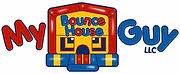bounce house rentals port st lucie, water slide rentals port st lucie, bounce house rental palm city, water slide rental palm city, bounce house rental stuart, water slide rental stuart