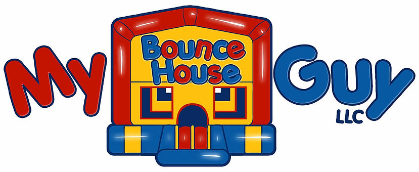 Bounce house water slide rentals stuart palm city jupiter tequesta fl