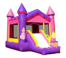 Bounce house rental Jupiter, Jupiter Bounce House Rentals, Water slide rentals Jupiter, Jupiter inflatabe rentals