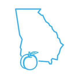 georgia-map-blue-300px.png