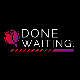 done waiting logo.png