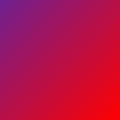 gradient image.jpg