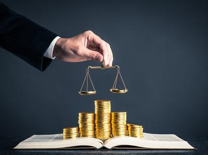 Labor and Economic Justice