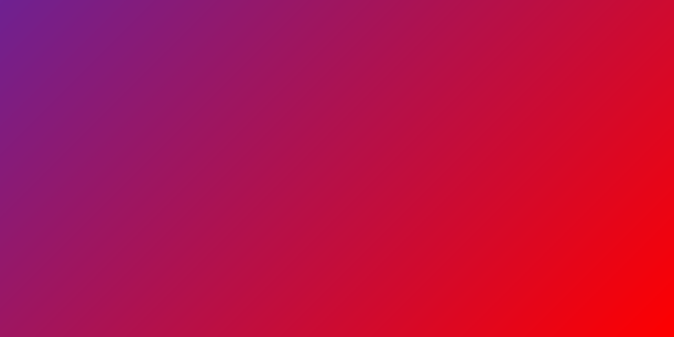 Gradient Rectangles.png