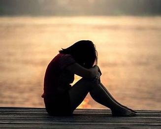 bereavement.PNG